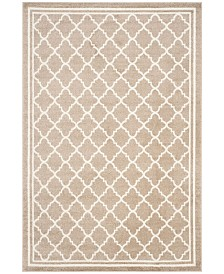 Safavieh Amherst Wheat and Beige 10' x 14' Area Rug
