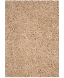 Safavieh Polar Light Beige 9' x 12' Area Rug