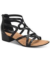 d8f5fc51b6ac B.O.C. Sandals  Shop B.O.C. Sandals - Macy s