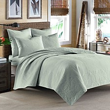 Tommy Bahama Nassau Full/Queen Quilt