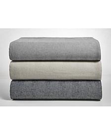 Herringbone Blanket Collection
