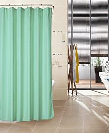 Joanne 70x70 Shower Curtain