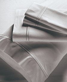Premium Bamboo Sheet Set - King