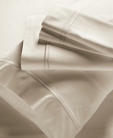 Premium Bamboo from Rayon Sheet Set - Twin