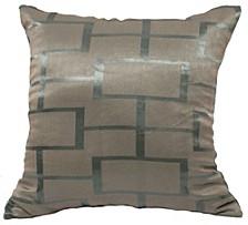 Tilly Rectangle Decorative Throw Pillow