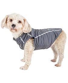 Active 'Racerbark' Performance Active Dog Tank Top T-Shirt