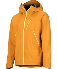 Marmot Mens Jackets & Coats - Macy's