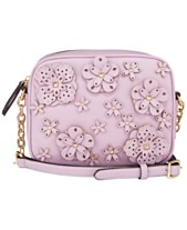 Nine West Handbags   Accessories - Macy s 5b50004a3ac17