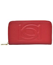 Bebe Poppy Wallet