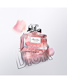 Miss Dior Eau de Parfum Fragrance Collection