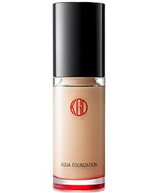 Maifanshi Aqua Foundation, 1.01 oz.