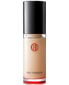 Koh Gen Do Maifanshi Aqua Foundation, 1.01 oz.