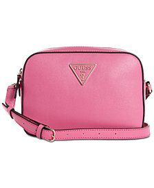 GUESS Kamryn Crossbody