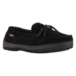 Men's Moccasin Men's Shoes