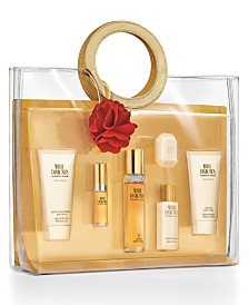 Elizabeth Taylor 7-Pc. White Diamonds Gift Set