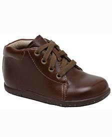 Baby SRT Elliot Shoes, Baby Boys
