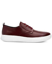 Calvin Klein Men's Fife Sneakers