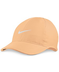 Women's Featherlight Cap