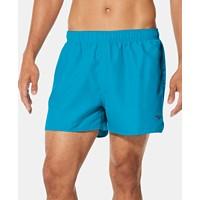 Macys Flash Sale: Extra 50% - 70% Off Swim Styles
