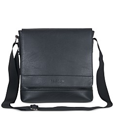 69efbf6293440 Mens Backpacks & Bags: Laptop, Leather, Shoulder - Macy's