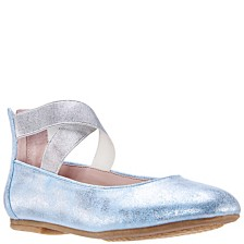 Nina Toddler, Little & Big Girls Marissa Ballet Flats
