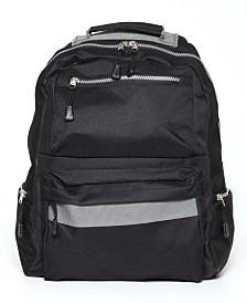 Brett Backpack