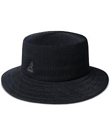 Kangol Men's Tropical Bucket Hat
