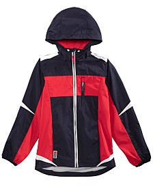 a3079ba6f48e London Fog Jackets  Shop London Fog Jackets - Macy s