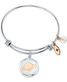 b3fb8a20cf80e Rose Gold Bracelets - Macy's