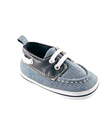 Slip-on Shoe for Baby, 0-18 Months