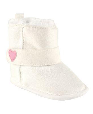 macy's winter white boots \u003e Up to 77