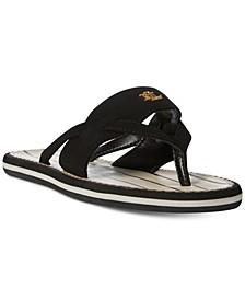 Rosalind Thong Sandals