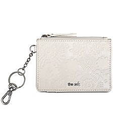 Silverlake Coin Wallet, Created for Macy's