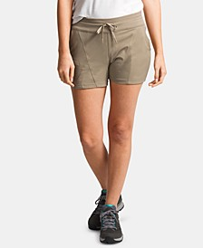 Women's Aphrodite 2.0 FlashDry-XD? Shorts