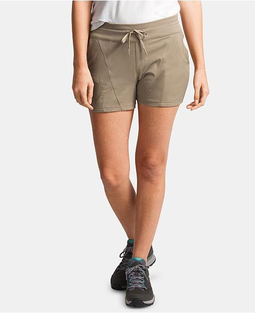 The North Face Aphrodite 2.0 FlashDry-XD™ Shorts