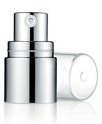 Clinique Superbalanced Makeup Pump