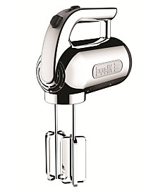 Dualit Professional Hand Mixer