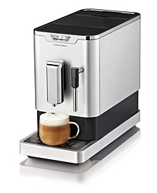 Concierge Fully Automatic Bean to Cup Espresso Machine