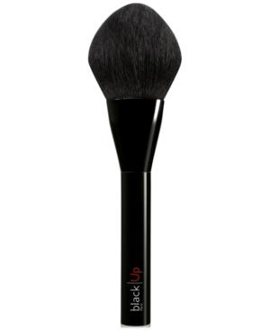 Matte Definition Powder Brush