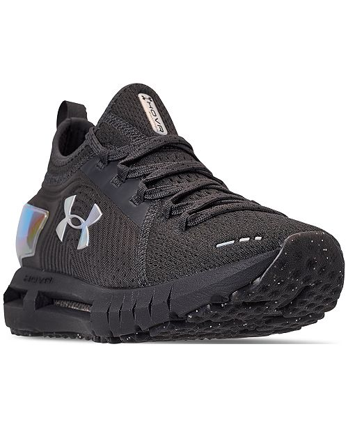 e6d1a6b3 ... Under Armour Women's HOVR Phantom SE MD Running Sneakers from Finish ...