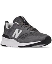cd6e31d1ff8a New Balance Women s 997 Casual Sneakers from Finish Line