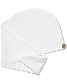 Receive a Free Turban Towel with any $200 purchase