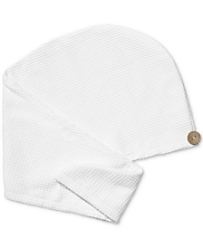 Receive a Free Turban Towel with any $200 T3 purchase