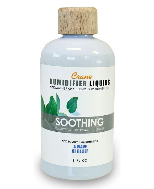 Crane Soothing Humidifier Liquid