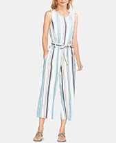 3fad26b4e2d0 Vince Camuto Jumpsuits   Rompers for Women - Macy s