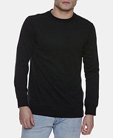 Gelert Men's Sueded T-Shirt from Eastern Mountain Sports