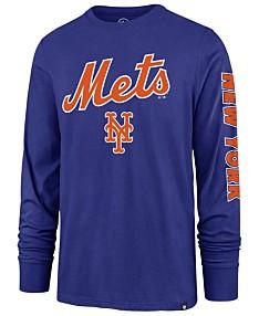 d79ca35d New York Mets Mens Sports Apparel & Gear - Macy's