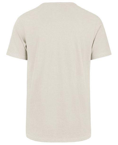 9b765d74c '47 Brand Men's New York Yankees Fieldhouse Knockout T-Shirt; ' ...