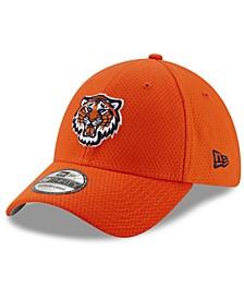 Detroit Tigers Batting Practice 39THIRTY Cap