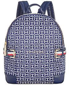 Tommy Hilfiger Meriden Backpack